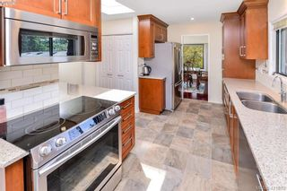 Photo 13: 994 Landeen Pl in VICTORIA: SE Quadra House for sale (Saanich East)  : MLS®# 816623