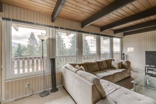 """Photo 19: 87 GLENMORE Drive in West Vancouver: Glenmore House for sale in """"Glenmore"""" : MLS®# R2604393"""