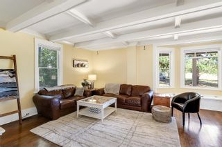 Photo 17: 1335 Stellys Cross Rd in : CS Brentwood Bay House for sale (Central Saanich)  : MLS®# 882591