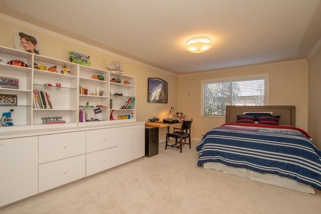 Photo 27: Photos: 5532 Westhaven Rd in West Vancouver: Eagle Harbour House for rent ()
