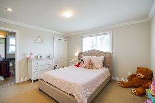 Photo 18: 1436 HOPE Road in Abbotsford: Poplar House for sale : MLS®# R2602794