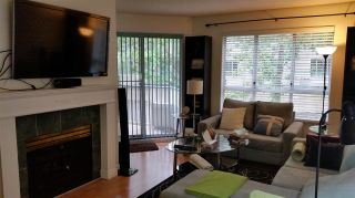 """Photo 2: 121 8600 GENERAL CURRIE Road in Richmond: Brighouse South Condo for sale in """"MONTEREY"""" : MLS®# R2004181"""