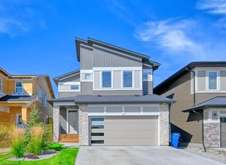 Photo 4: 180 Reunion Loop: Airdrie Detached for sale : MLS®# A1146067