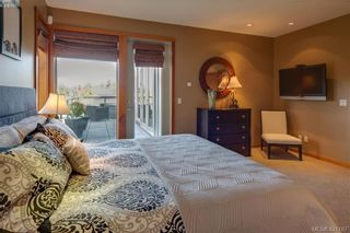 Photo 23: 6898 Mckenna Crt in BRENTWOOD BAY: CS Brentwood Bay House for sale (Central Saanich)  : MLS®# 833582
