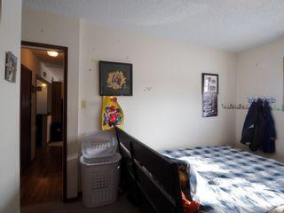 Photo 18: 229 Weicker Avenue in Notre Dame De Lourdes: House for sale : MLS®# 202103038