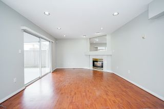 Photo 16: 22520 RATHBURN Drive in Richmond: Hamilton RI House for sale : MLS®# R2539813