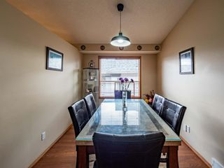 Photo 16: 29 Somerset Gate SW in Calgary: Somerset Detached for sale : MLS®# A1123677