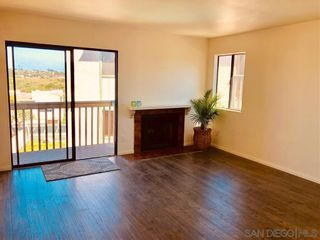 Photo 6: BAY PARK Condo for sale : 2 bedrooms : 2919 Cowley Way #D in San Diego