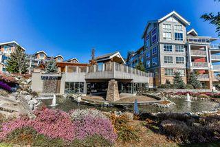 "Photo 19: 111 6480 194 Street in Surrey: Clayton Condo for sale in ""Waterstone"" (Cloverdale)  : MLS®# R2369841"