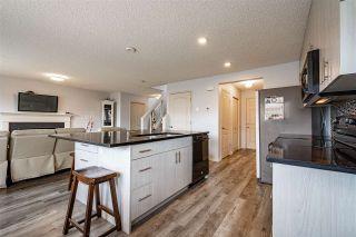 Photo 11: 17419 86 Street in Edmonton: Zone 28 House for sale : MLS®# E4240609