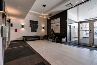 Photo 28: 702 210 15 Avenue SE in Calgary: Beltline Apartment for sale : MLS®# A1054473