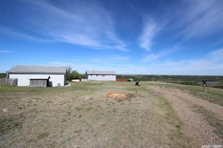 Photo 3: Quiring acreage in Laird: Residential for sale (Laird Rm No. 404)  : MLS®# SK857206