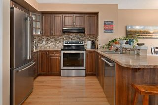 Photo 4: 61 171 Brintnell Boulevard in Edmonton: Zone 03 Townhouse for sale : MLS®# E4250223