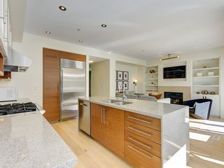 """Photo 7: 6002 CHANCELLOR Boulevard in Vancouver: University VW Townhouse for sale in """"Chancellor Row"""" (Vancouver West)  : MLS®# R2616933"""