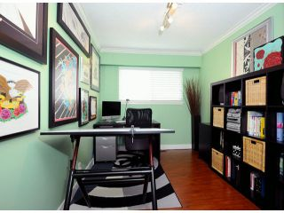 Photo 10: 34541 ETON Crescent in Abbotsford: Abbotsford East House for sale : MLS®# F1314264