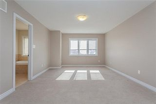Photo 4: 83 Paperbark Avenue in Vaughan: Patterson House (2-Storey) for sale : MLS®# N3121225
