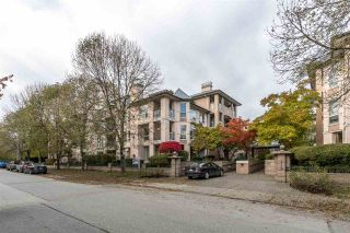 """Photo 22: 104 2437 WELCHER Avenue in Port Coquitlam: Central Pt Coquitlam Condo for sale in """"Stirling Classic"""" : MLS®# R2514766"""