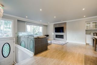Photo 5: 2245 MARSHALL Avenue in Port Coquitlam: Mary Hill House for sale : MLS®# R2538887