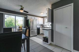 Photo 8: 111 Deerpath Court SE in Calgary: Deer Ridge Detached for sale : MLS®# A1121125