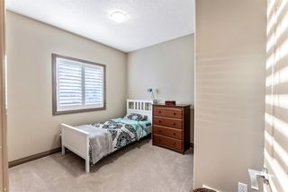 Photo 16: 21 Kernaghan Close NW: Langdon Detached for sale : MLS®# A1093203