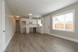 """Photo 14: 5988 GIBBONS Drive in Richmond: Riverdale RI House for sale in """"RIVERDALE"""" : MLS®# R2409630"""
