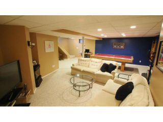 Photo 15: 54 WALTER COPP Crescent in WINNIPEG: East Kildonan Residential for sale (North East Winnipeg)