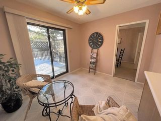 Photo 14: 15 Coach Side Terrace SW in Calgary: Coach Hill Row/Townhouse for sale : MLS®# A1071978