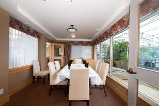 """Photo 25: 1000 1570 W 7TH Avenue in Vancouver: Fairview VW Condo for sale in """"Terraces on 7th"""" (Vancouver West)  : MLS®# R2624215"""