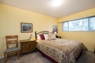 Photo 19: 5617 45 Avenue in Delta: Delta Manor House for sale (Ladner)  : MLS®# R2541808