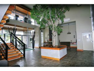 "Photo 13: 502 7478 BYRNEPARK Walk in Burnaby: South Slope Condo for sale in ""GREEN"" (Burnaby South)  : MLS®# V1056638"