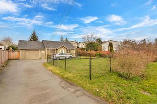 Photo 20: 624 Atkins Rd in : La Mill Hill House for sale (Langford)  : MLS®# 863960