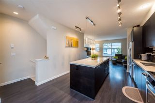 Photo 5: 45 3470 HIGHLAND DRIVE in Coquitlam: Burke Mountain Townhouse for sale : MLS®# R2266247