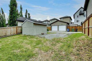 Photo 37: 350 SUNSET COMMON: Cochrane Detached for sale : MLS®# C4302869