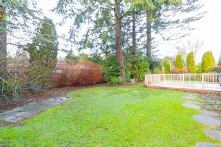 Photo 32: 4982 Del Monte Ave in : SE Cordova Bay House for sale (Saanich East)  : MLS®# 862203