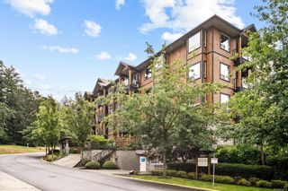Photo 22: 205 101 Nursery Hill Dr in View Royal: VR Six Mile Condo for sale : MLS®# 878713