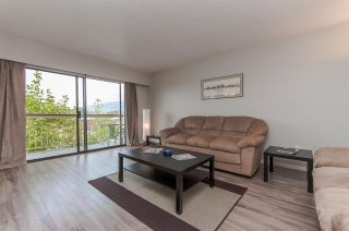 """Photo 7: 325 123 E 19TH Street in North Vancouver: Central Lonsdale Condo for sale in """"The Dogwood"""" : MLS®# R2002167"""
