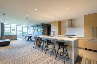"""Photo 31: 203 788 ARTHUR ERICKSON Place in West Vancouver: Park Royal Condo for sale in """"EVELYN - Forest's Edge 3"""" : MLS®# R2556551"""