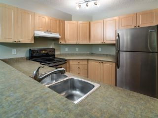 Photo 4: 110 10403 98 Avenue in Edmonton: Zone 12 Condo for sale : MLS®# E4224431