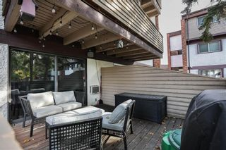 Photo 16: 814 98 Quail Ridge Road in Winnipeg: Heritage Park Condominium for sale (5H)  : MLS®# 202123668