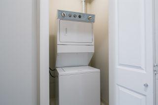 """Photo 10: 303 13321 102A Avenue in Surrey: Whalley Condo for sale in """"AGENDA"""" (North Surrey)  : MLS®# R2188998"""