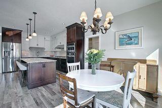 Photo 19: 16 Cimarron Estates Manor: Okotoks Detached for sale : MLS®# A1072719