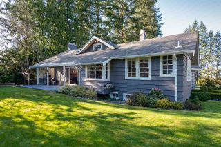 Photo 23: 6256 228 STREET in Langley: Salmon River House for sale : MLS®# R2568243