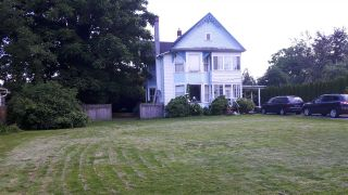 Photo 2: 45632 WELLINGTON Avenue in Chilliwack: Chilliwack W Young-Well House for sale : MLS®# R2183265