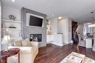 Photo 10: 2023 36 Avenue SW in Calgary: Altadore Detached for sale : MLS®# A1073384