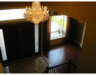 Photo 10: 7628 BELAIR Drive in Richmond: Broadmoor House for sale : MLS®# V648236