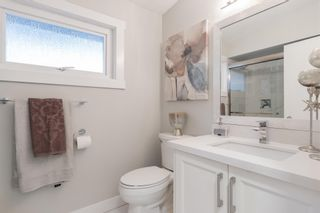 Photo 17: 3642 SYKES Road in North Vancouver: Lynn Valley House for sale : MLS®# R2602968