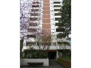 "Photo 16: 303 1127 BARCLAY Street in Vancouver: West End VW Condo for sale in ""BARCLAY COURT"" (Vancouver West)  : MLS®# V1054286"