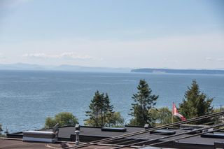"""Photo 37: 1246 OXFORD Street: White Rock House for sale in """"HILLSIDE"""" (South Surrey White Rock)  : MLS®# R2615976"""