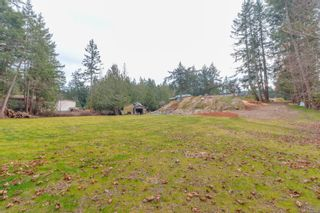 Photo 41: 936 Klahanie Dr in : La Happy Valley House for sale (Langford)  : MLS®# 869640