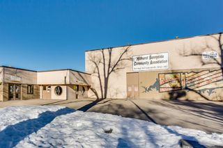 Photo 35: 106 728 3 Avenue NW in Calgary: Sunnyside Apartment for sale : MLS®# A1061819